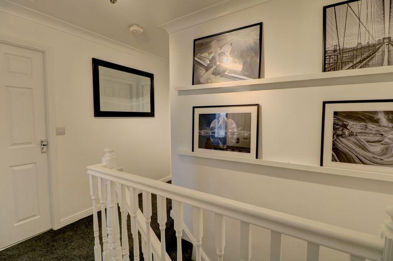 property-620881496