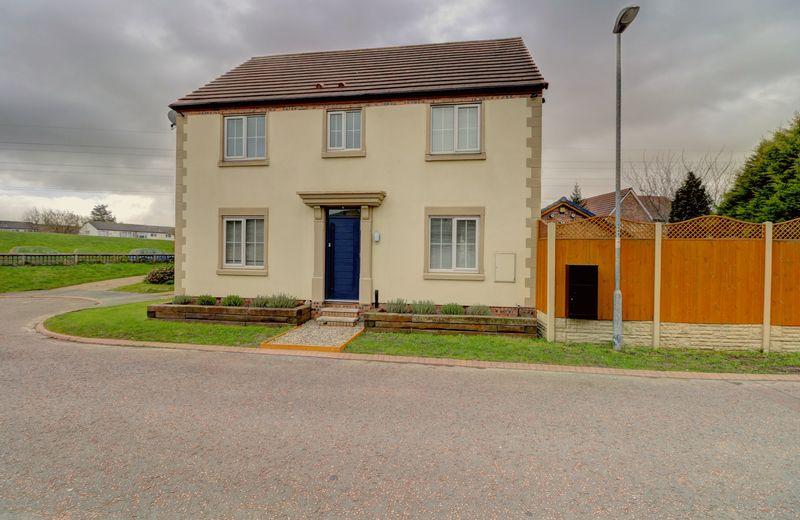 property-620881471