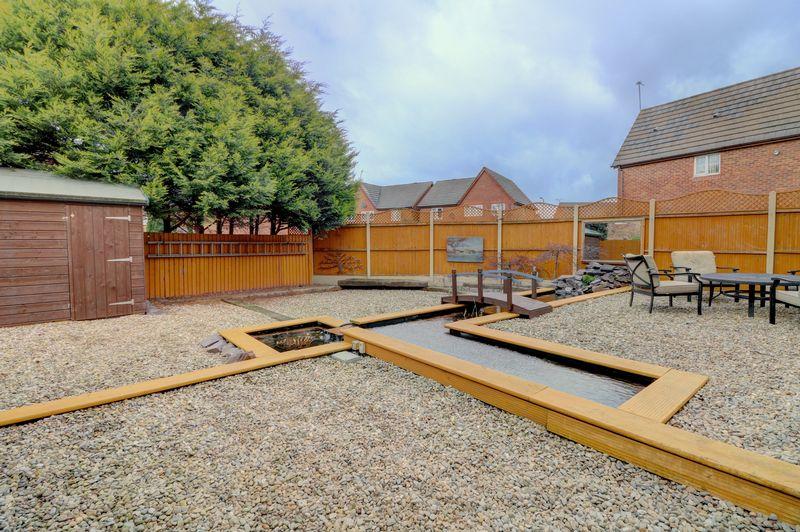 property-620881486