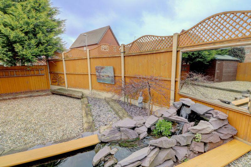 property-620881488