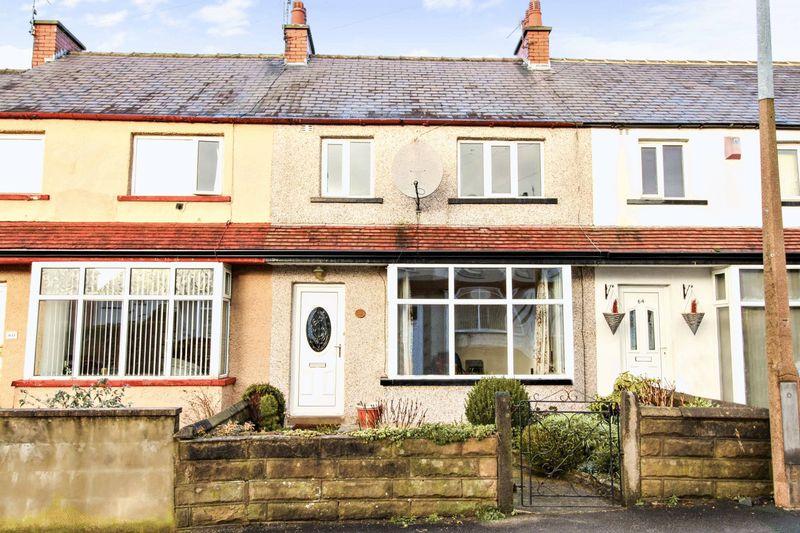 3 Bedrooms Property for sale in Kings Road, Bingley