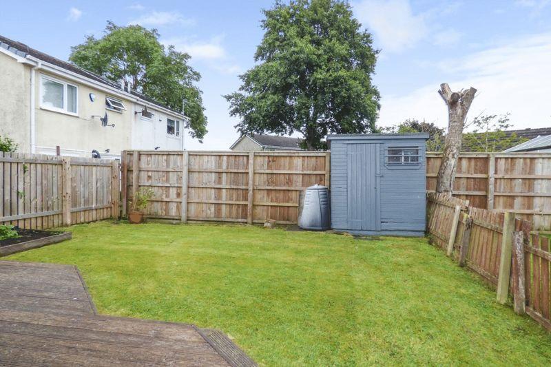 2 Bedrooms Property for sale in Bruntsfield Avenue, Kilwinning