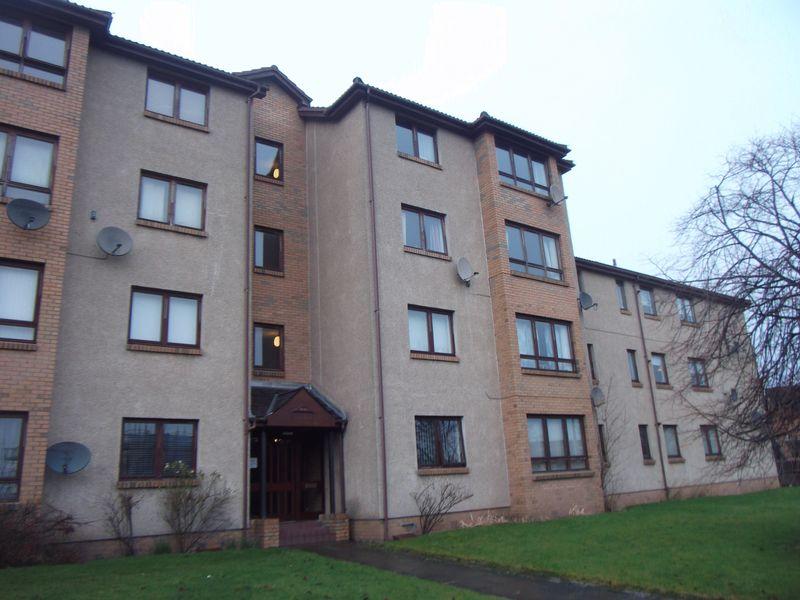 2 Bedrooms Property for sale in Alexander Street, Dundee