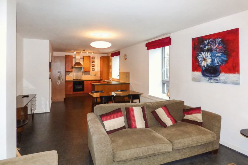 1 Bedroom Property for sale in Norval Street, Glasgow