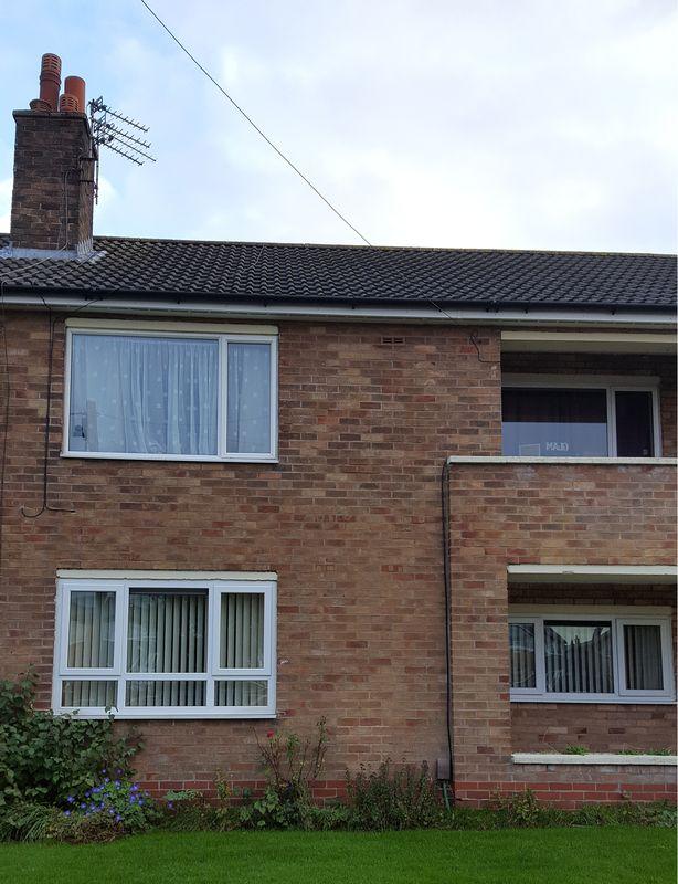 1 Bedroom Property for sale in West Park Avenue, Preston