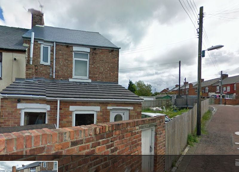 3 Bedrooms Property for sale in Tesla Street, Houghton Le Spring