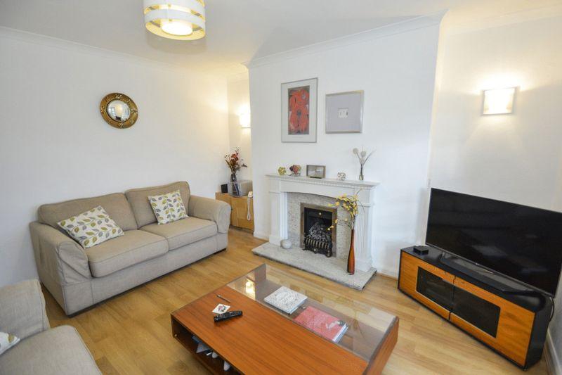 1 Bedroom Property for sale in Alice Gilliatt Cour, Star Road., London