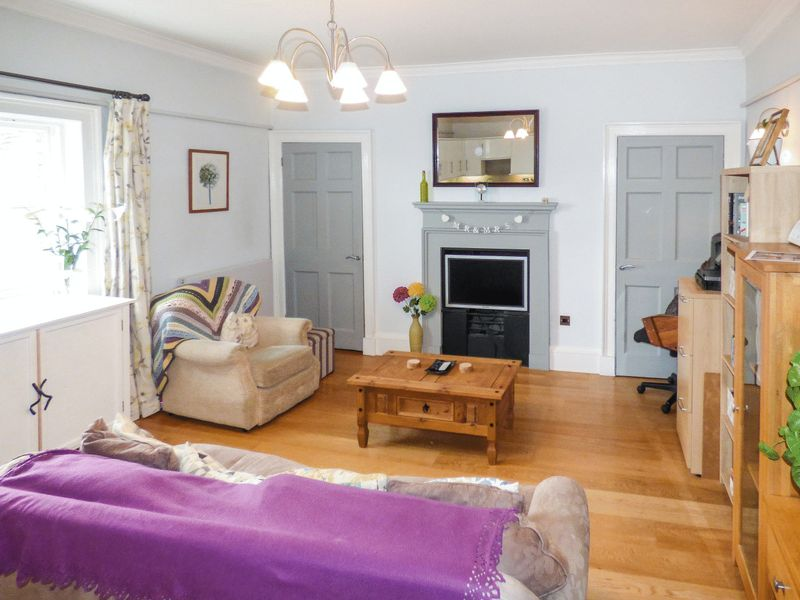 1 Bedroom Property for sale in 12 Crofts Lane, Ross-On-Wye