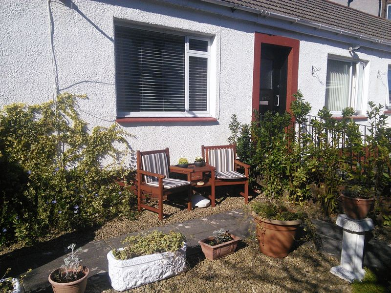 1 Bedroom Property for sale in Frazer Street, Largs
