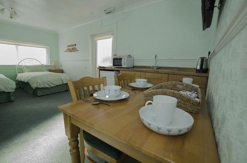 8 Bedrooms Property for sale in Moss Street, Elgin