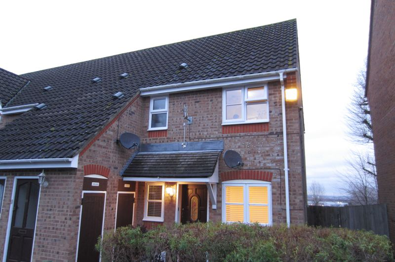 1 Bedroom Property for sale in Philimore Close, London