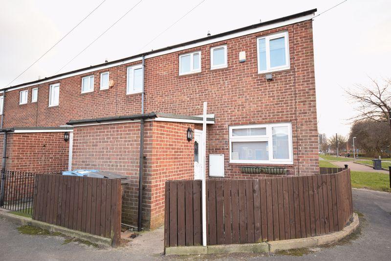 Symons Close, Bridlington Avenue, Hull, East Riding Of Yorkshire, HU2 0DX