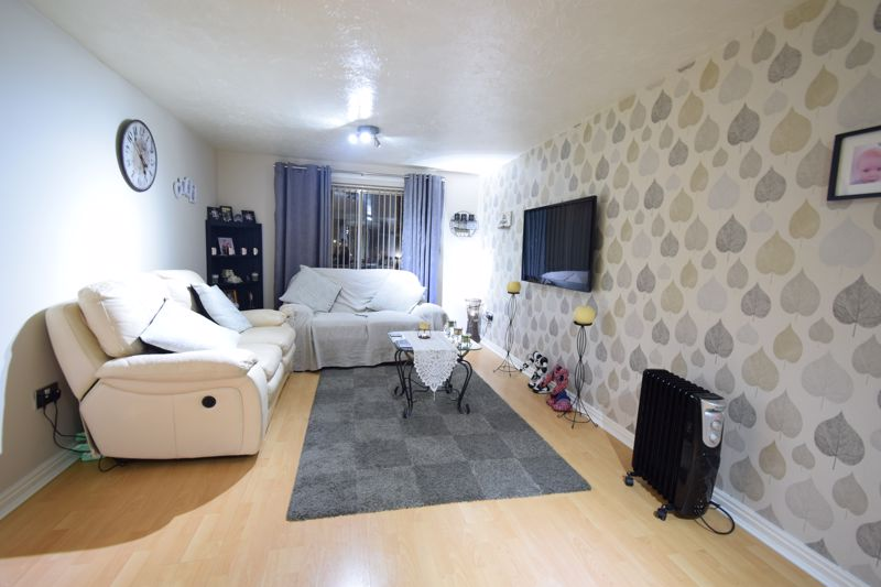 Galleon Court, , Hull, East Riding Of Yorkshire, HU9 1QF