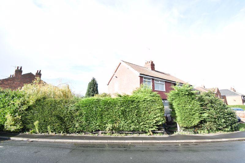 Lime Tree Lane, , Bilton, East Riding Of Yorkshire, HU11 4EA