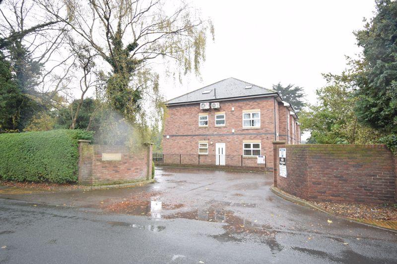 Thornbridge Court, Thorn Road, Hedon, East Riding Of Yorkshire, HU12 8GY