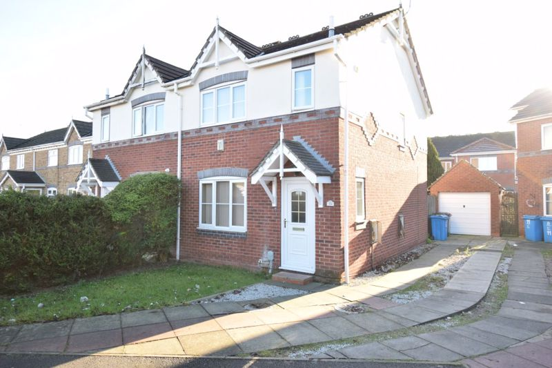 Hales Entry, , Hull, East Riding Of Yorkshire, HU9 1PY