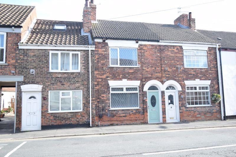 Main Street, , Preston, East Riding Of Yorkshire, HU12 8UA