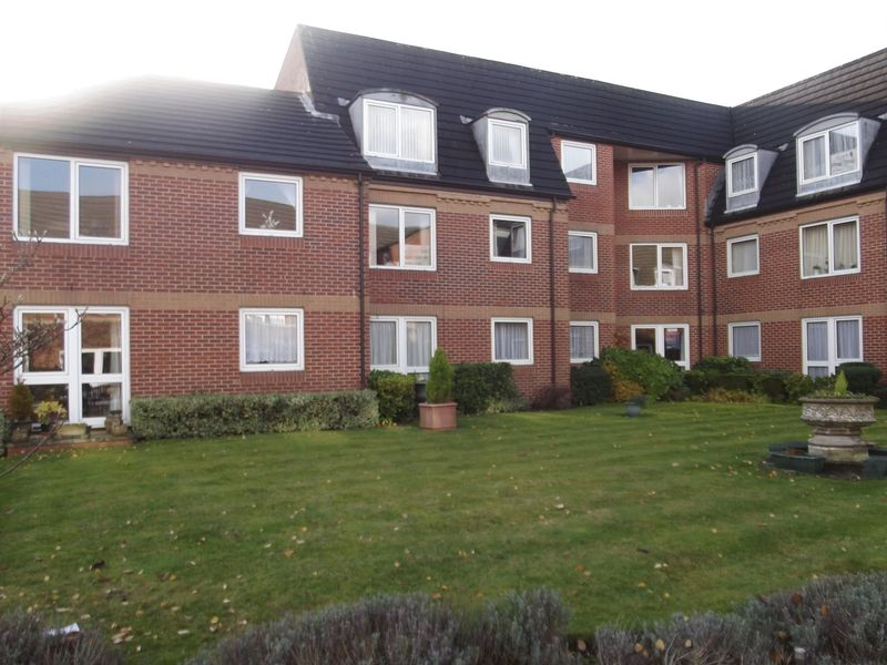 Pryme Street, Anlaby, Hull, East Riding of Yorkshire, HU10 6EJ