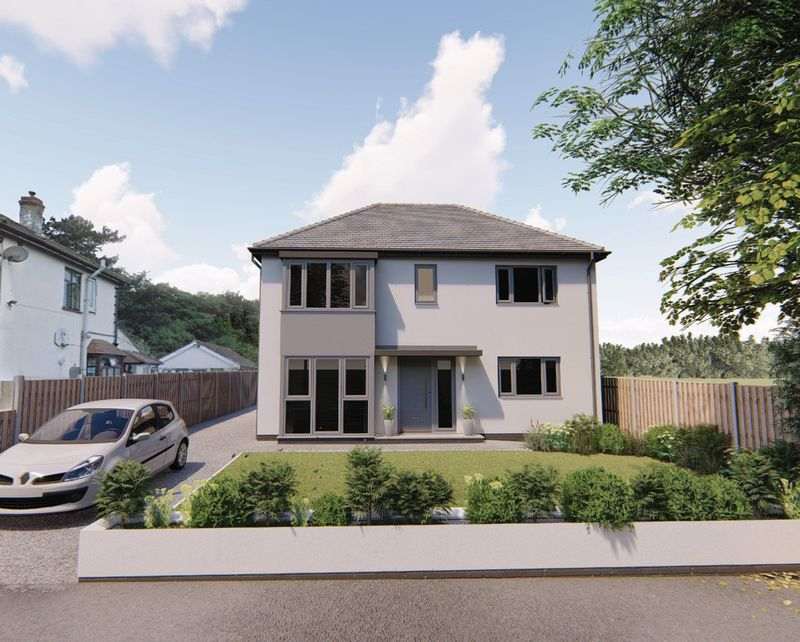 Boothferry Road, , Hessle, East Riding of Yorkshire, HU13 0NH