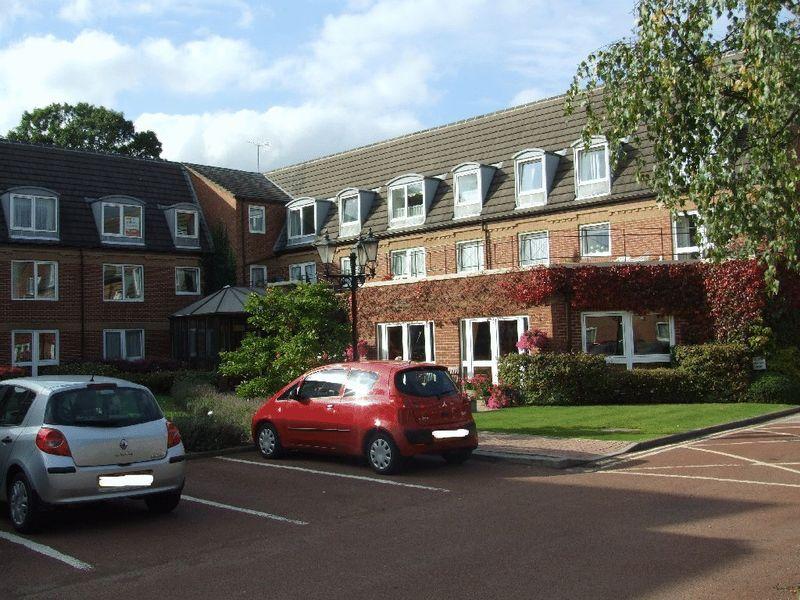 Pryme Street, , Anlaby, East Riding of Yorkshire, HU10 6EN