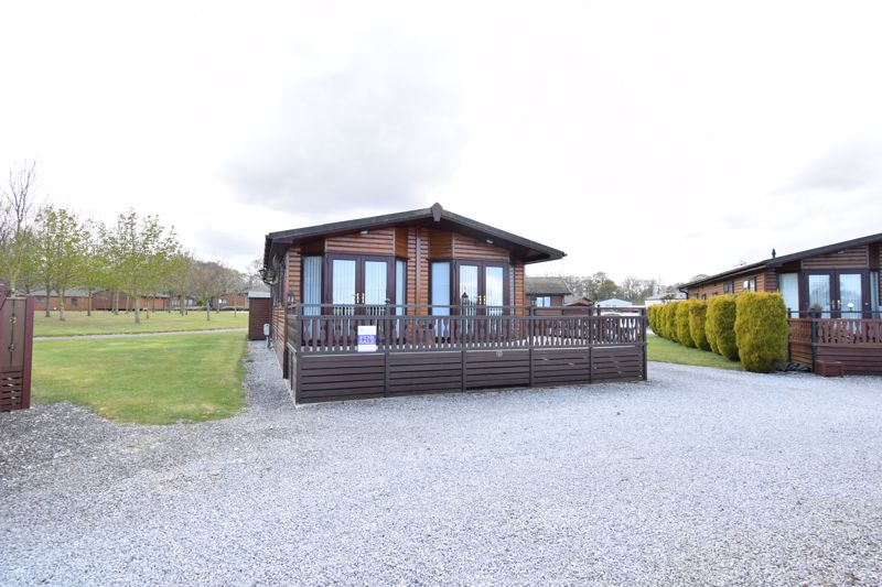 Coniston Road, , Sproatley, East Riding Of Yorkshire, HU11 4LJ