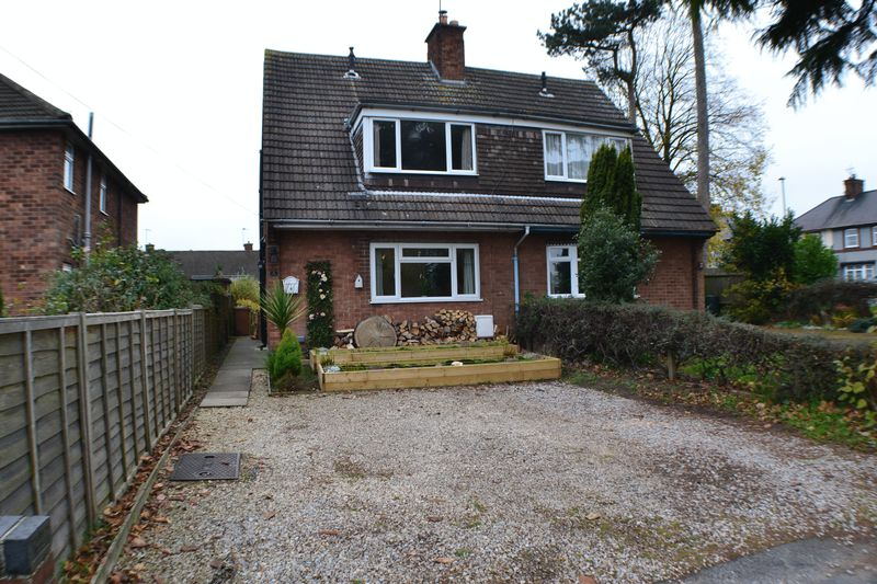 4,  Pine Close,  Stoke Golding,  Stoke Golding  CV13
