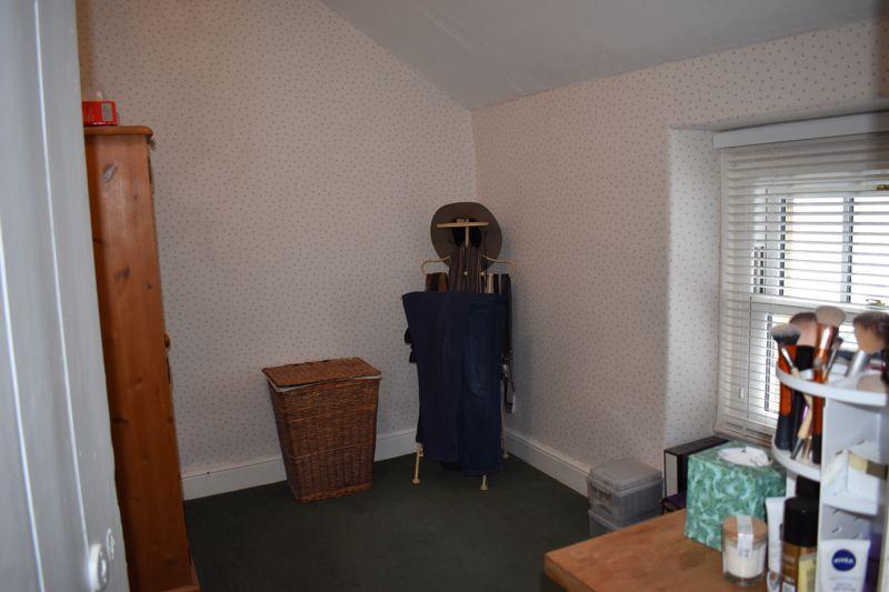 Bedroom4 1