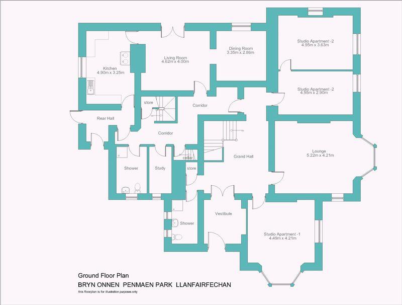 Bryn onnen penmaen park llanfairfechan layout1 amended