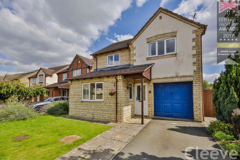 Photo of 5 Nortenham Close