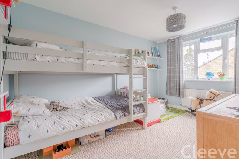 Photo of 23 Delavale Road