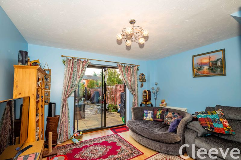 Photo of 30 Cypress Road