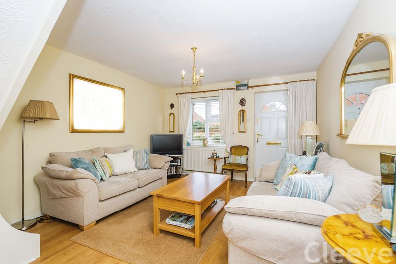 Photo of 29 Sissinghurst Grove
