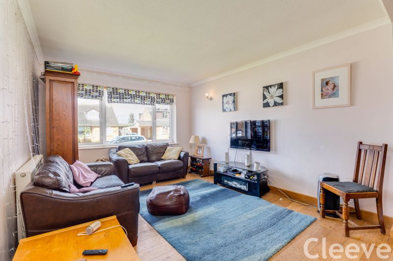 Photo of 6 Oakfield Road