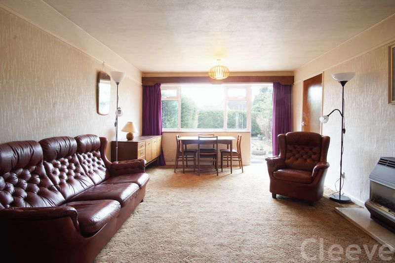 Photo of 8 Sunnycroft Close