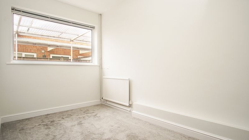 Photo of 9 Selborne Road