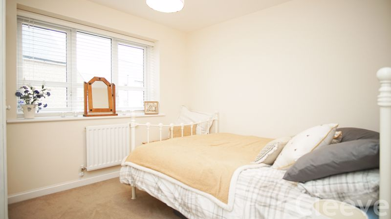 Photo of 9 Merryweather Close