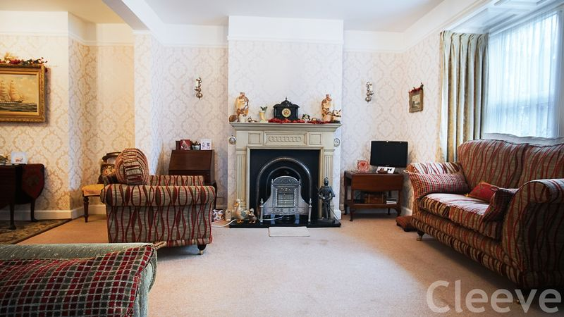 Photo of 71 Gloucester Road
