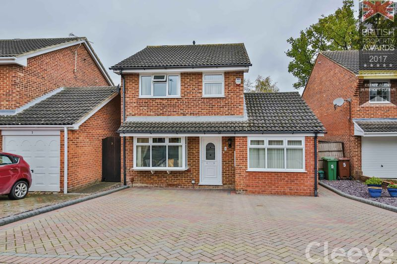 Photo of 5 Bishopstone Close