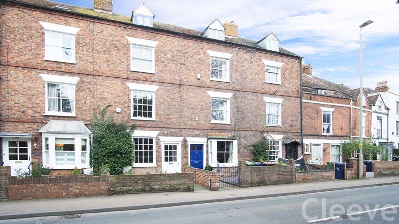 Photo of 6 Abbey Terrace