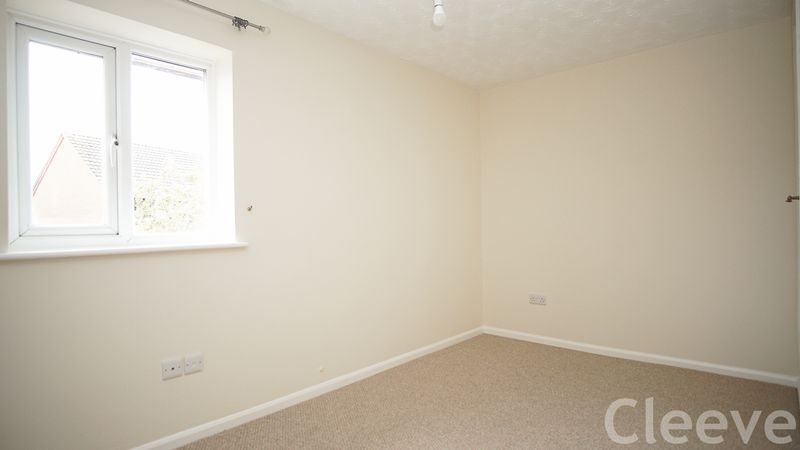 Photo of 29 Middlehay Court