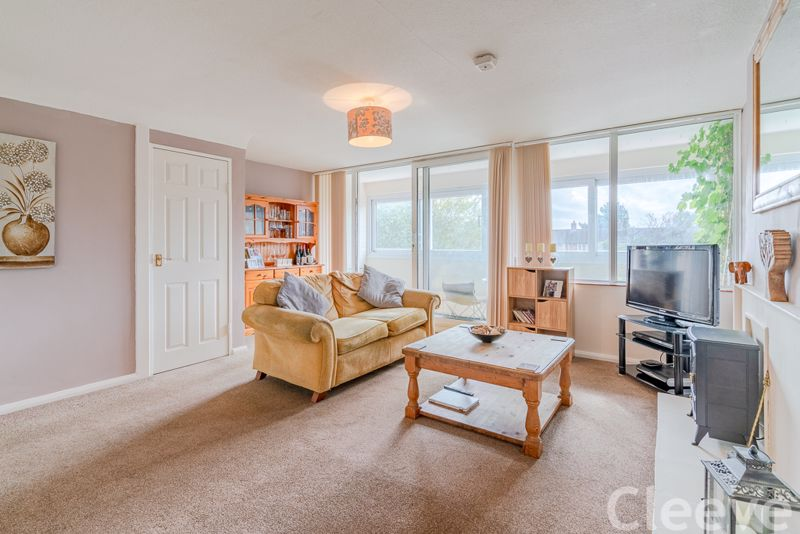 Photo of 12, Greenhill House Bishops Drive