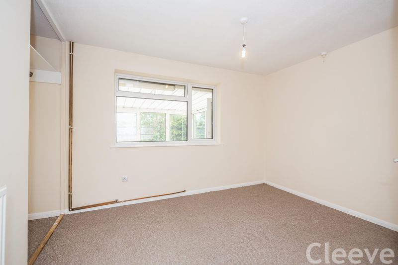 Photo of 14a Hales Close