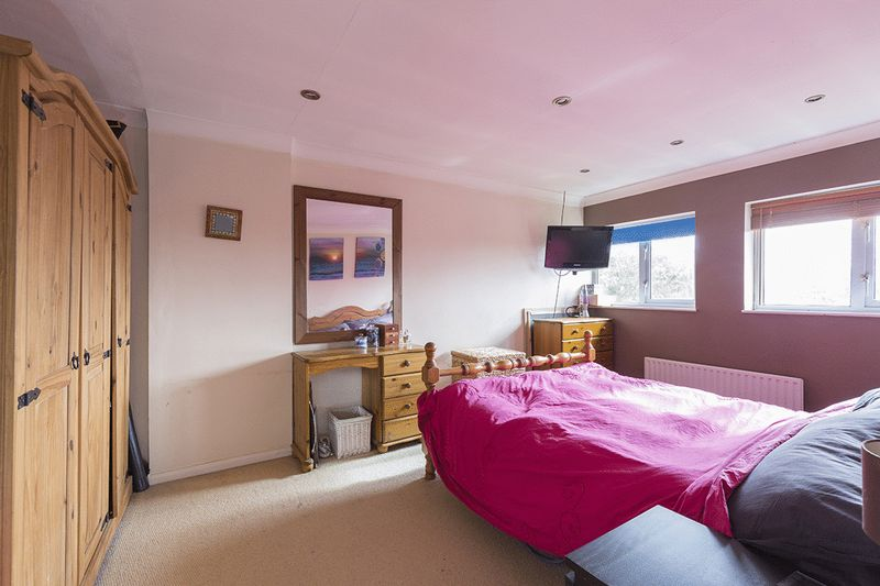 Photo of Flat 17,Greenhill House Bishops Drive