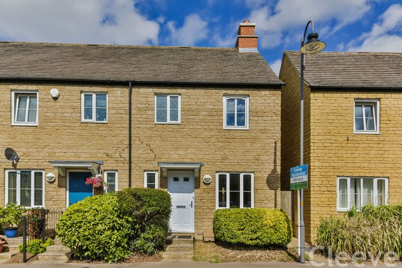 Photo of 7 Collyberry Road