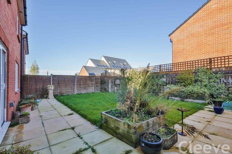 Photo of 5 Cowslip Drive