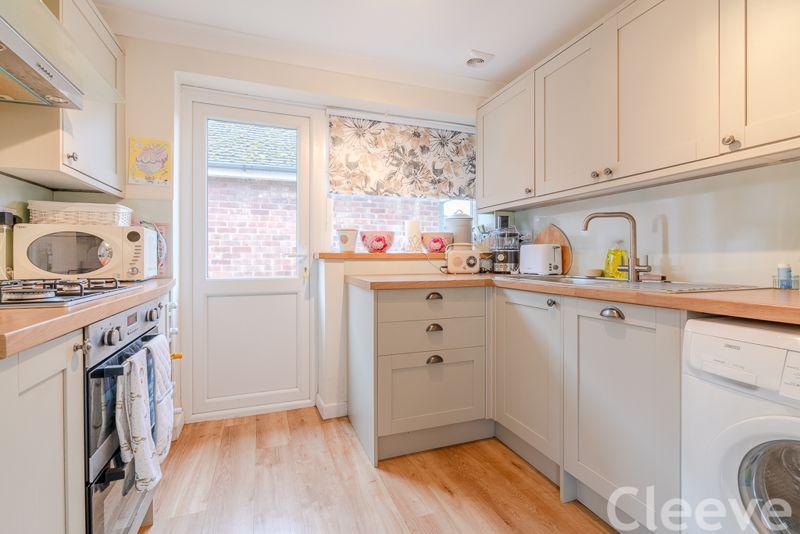 Photo of 2 Sunnycroft Close
