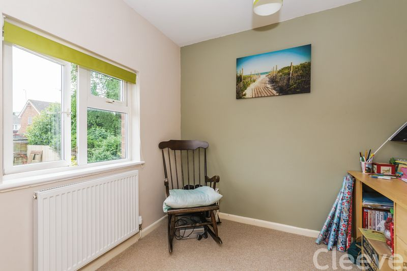 Photo of 52 Longlands Road