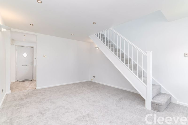 Photo of 18 Clematis Court