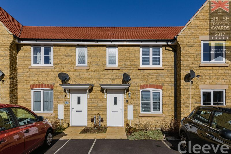 Photo of 8 Curlew Close