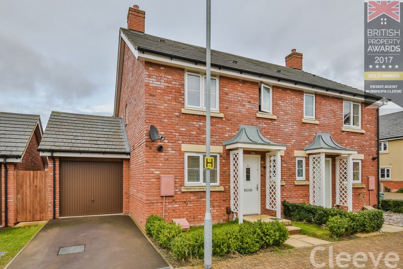 Photo of 11 Cowslip Drive